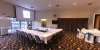 bendigo rsl function venue