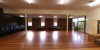 mandurang hall hire bendigo