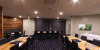 national hotel bendigo pearl room conference venue