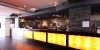 Industry Bar - function room Melbourne