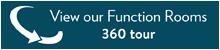 Functionview virtual tours.